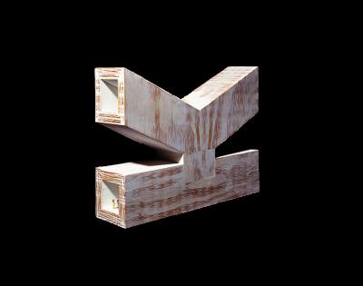 02_X_modell-K-04_815px