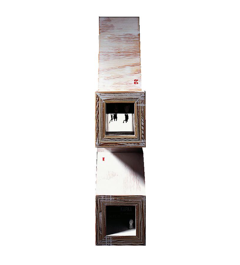 4_X_modell-K-01_815px