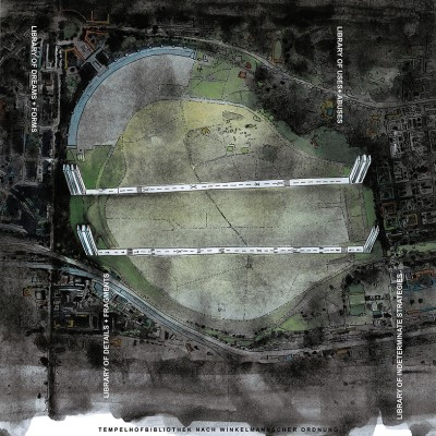 B+W_Tempelhofbibliothek_815px