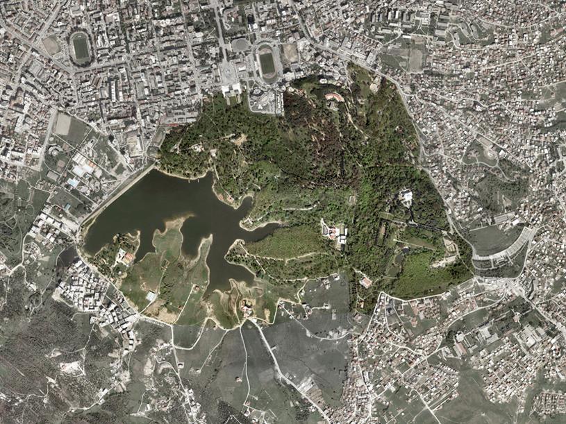 NEWS_150501_TLP_aerial_815px