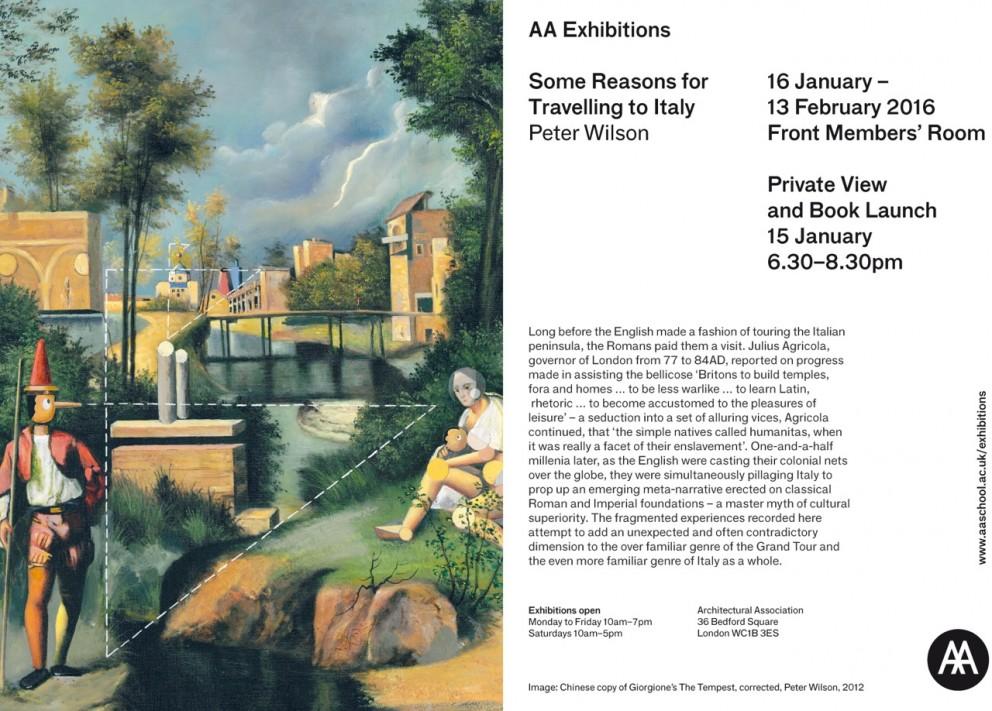 NEWS_160115_AA-Exhibitions-Digital-Invitation---Peter-Wilson_