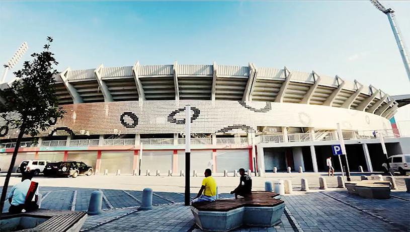 20160902_stadiumi_loro_borici