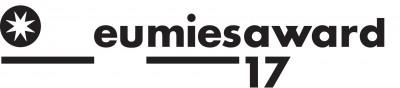 eumiesaward2017-logo-h