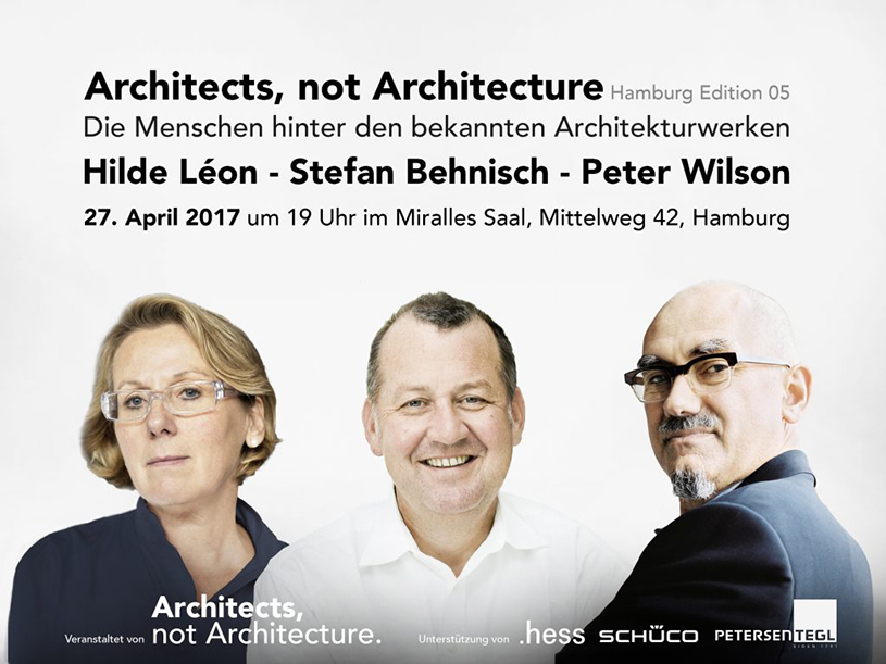 Flyer-HH05-Architects-not-Architecture-2-2-1024x768