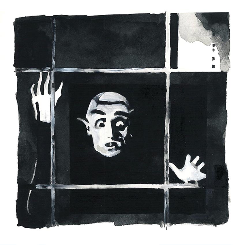 012 Nosferatu