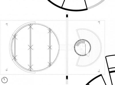 SEN_Floorplan 01 100