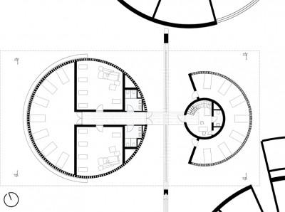 SEN_Floorplan 100