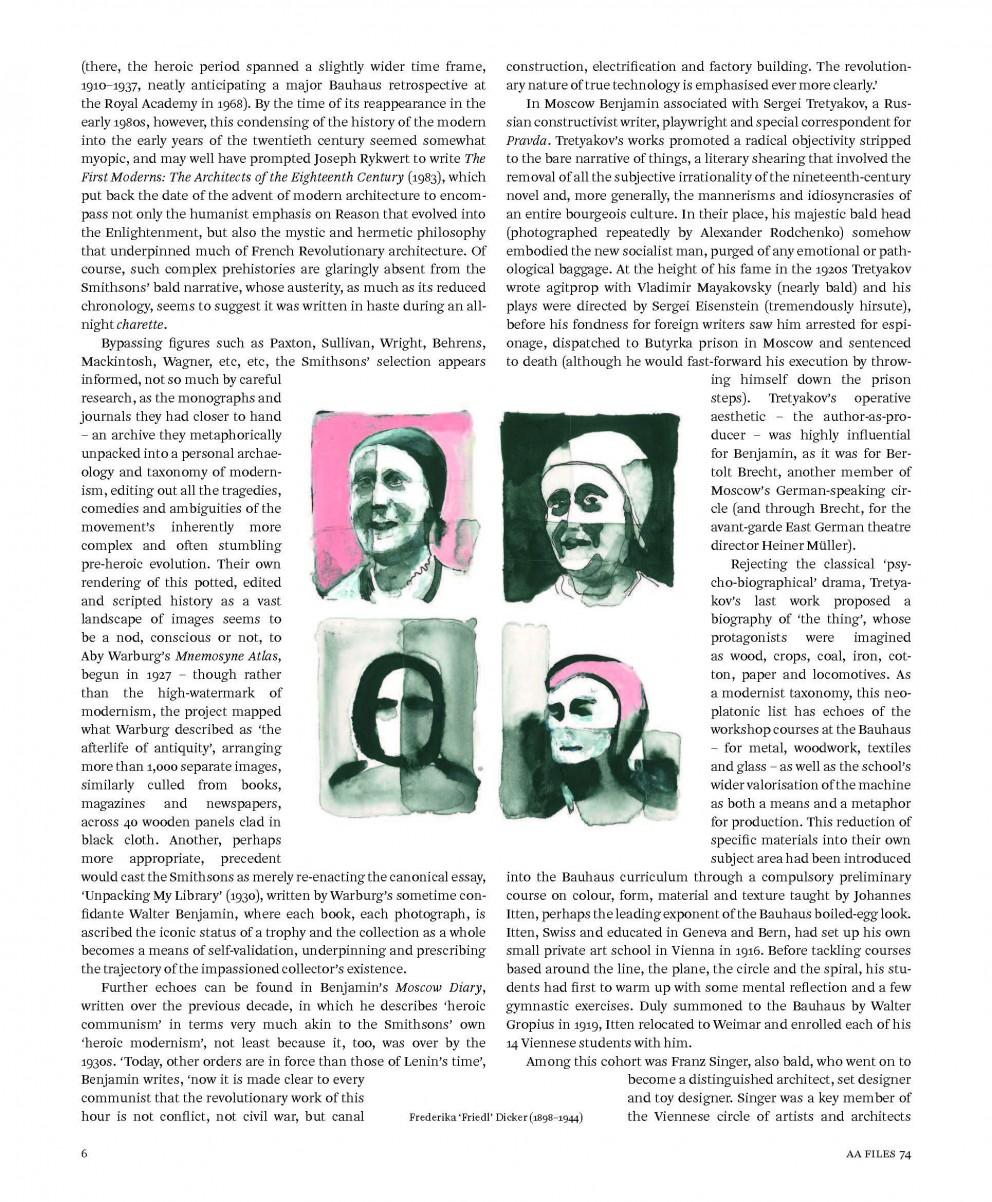 AA Files 74 Wilson_Seite_07