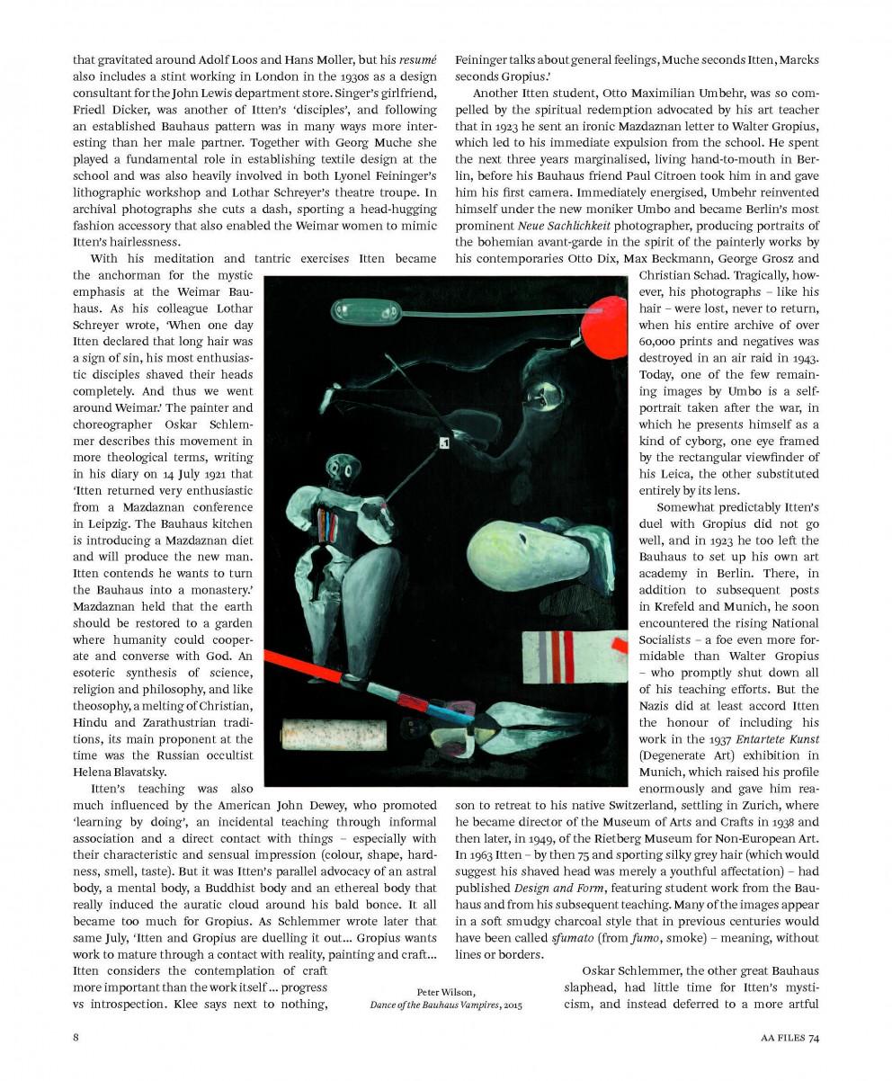 AA Files 74 Wilson_Seite_09