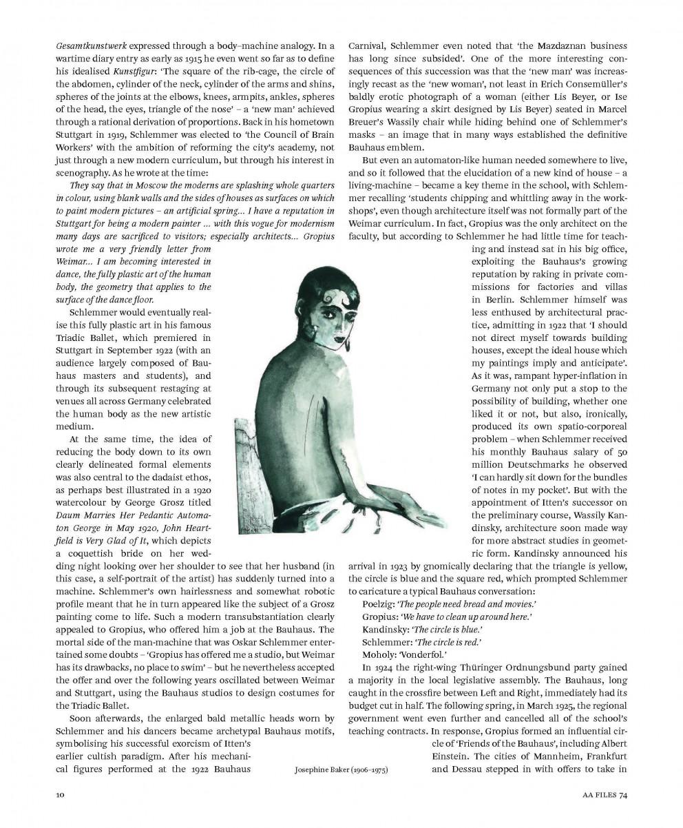 AA Files 74 Wilson_Seite_11