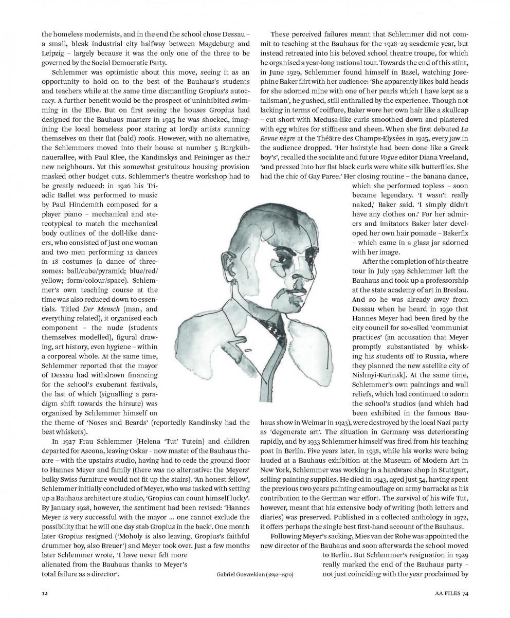 AA Files 74 Wilson_Seite_13