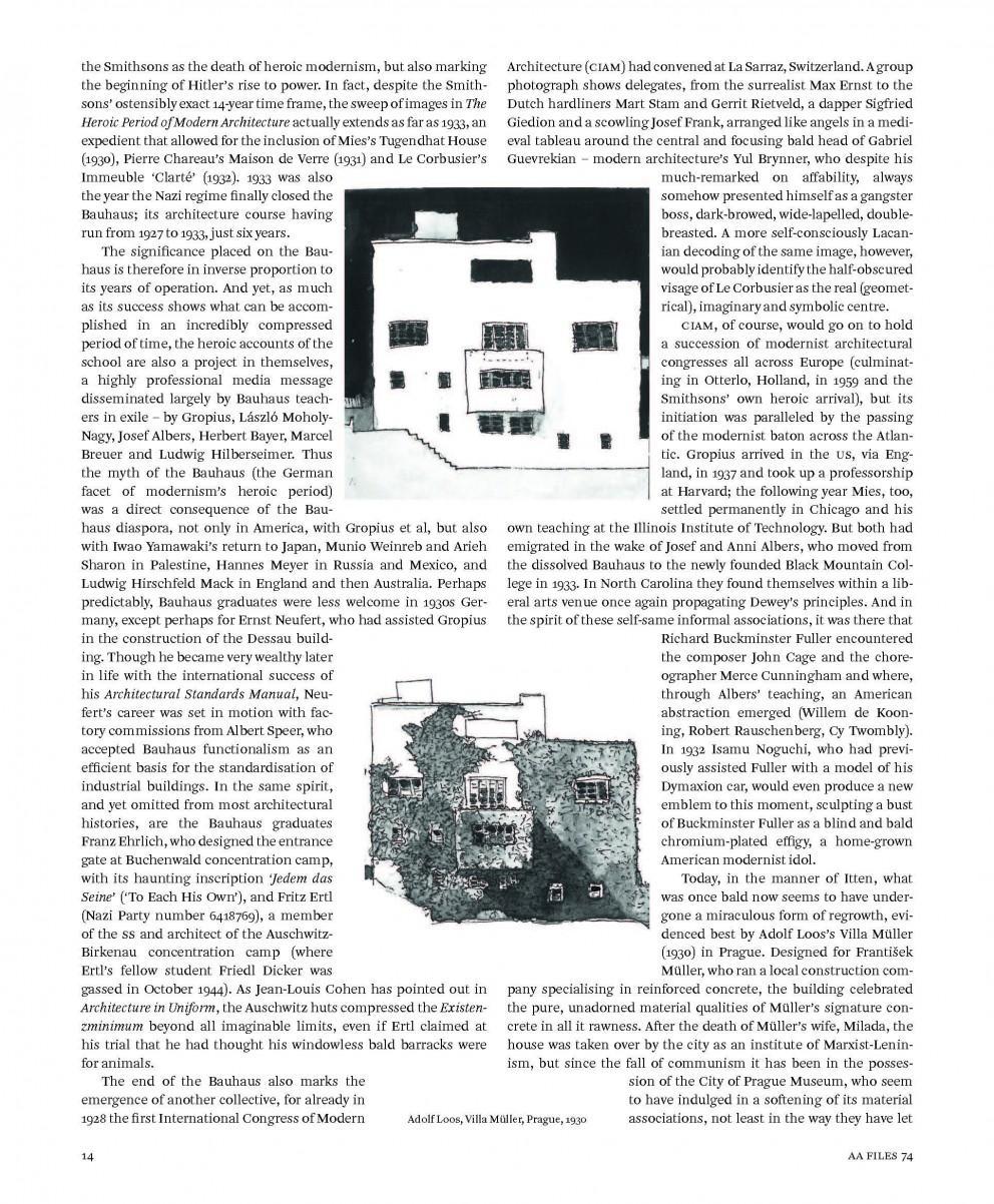 AA Files 74 Wilson_Seite_15