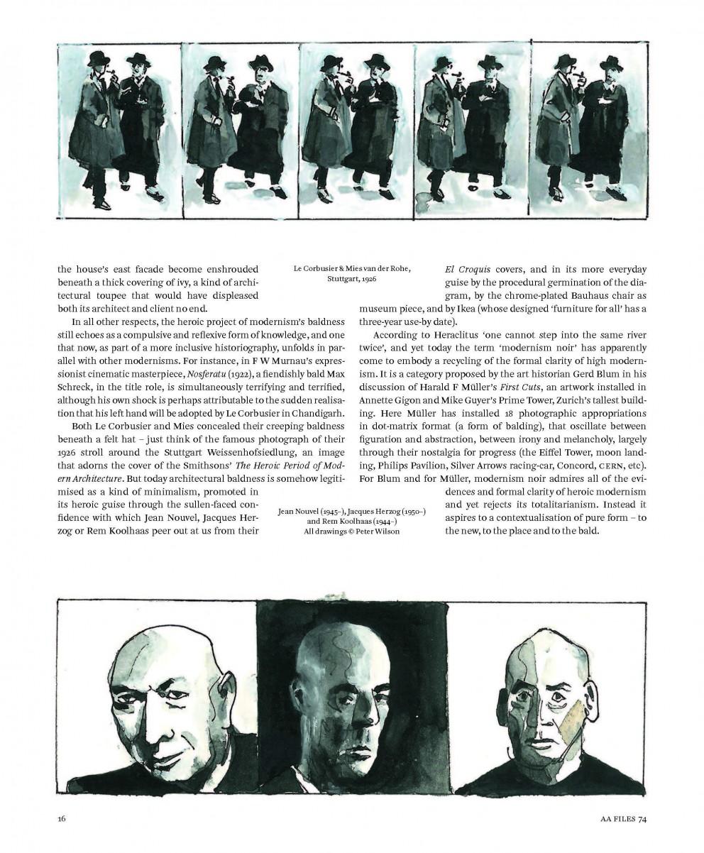 AA Files 74 Wilson_Seite_17