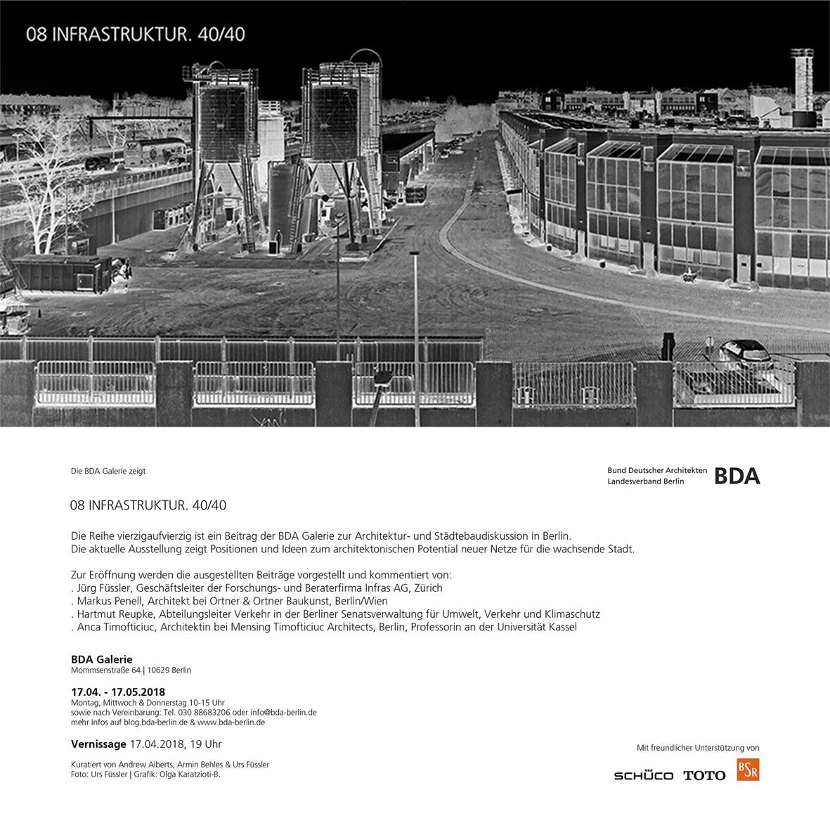 BDA-Galerie-Einladung-Infrastruktur.40_40-2018-Web