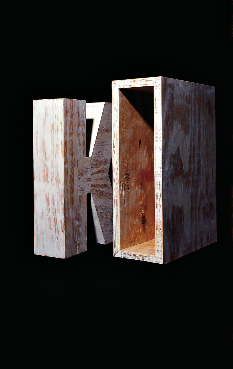 01_X_modell-K-05_815px