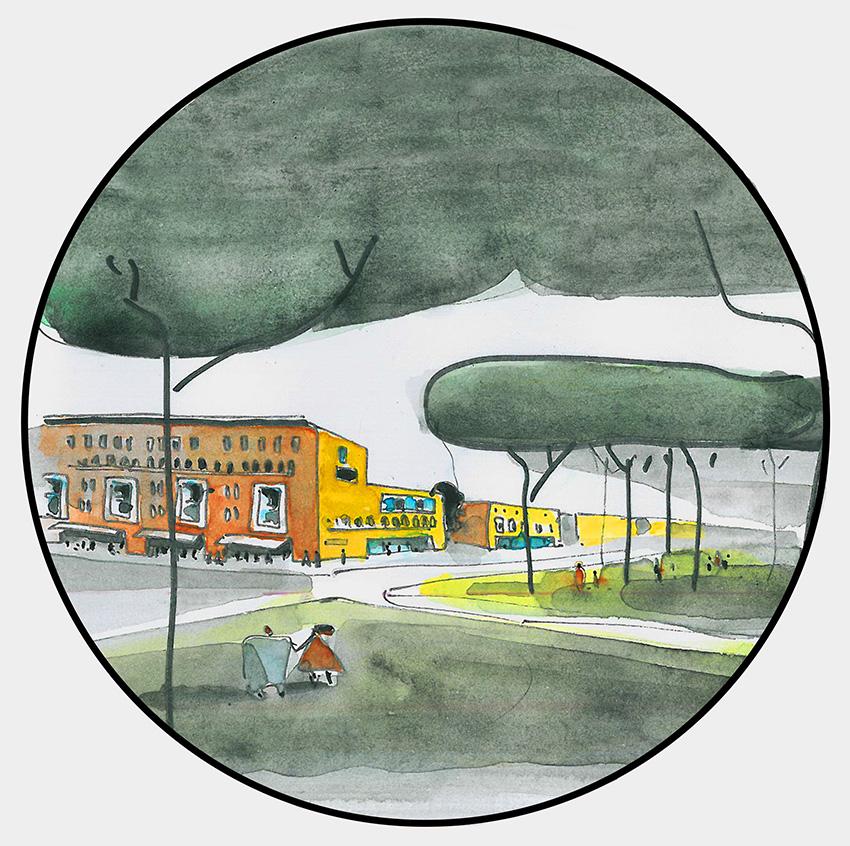 watercolour_Housing