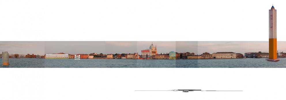 Venice lang