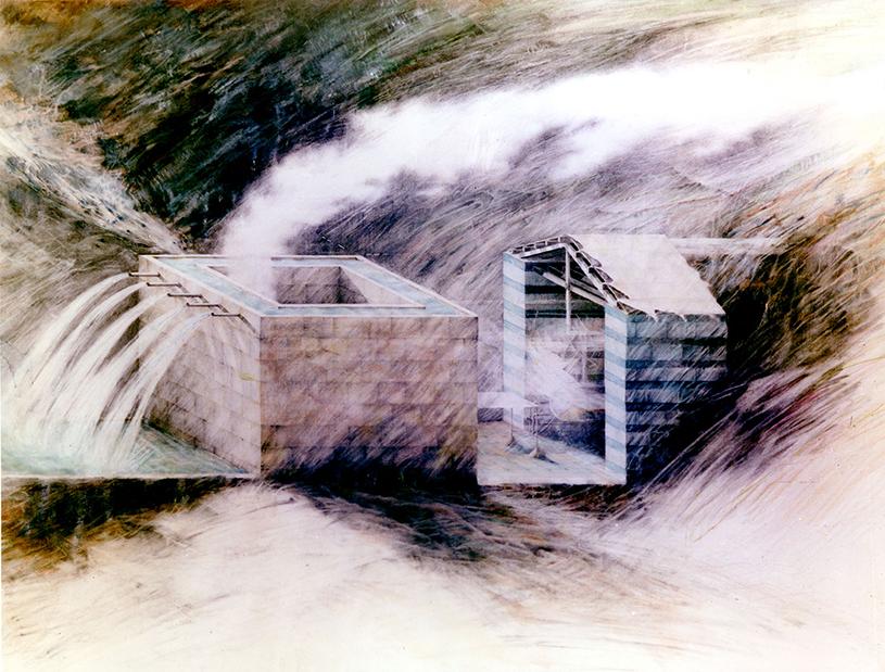 Water House 03_kleiner